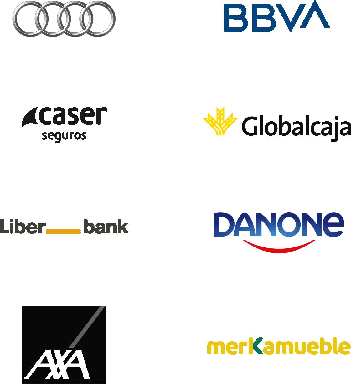 logos movil def